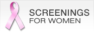 Screening for Women